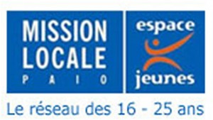 rsppij-logo-missionlocale
